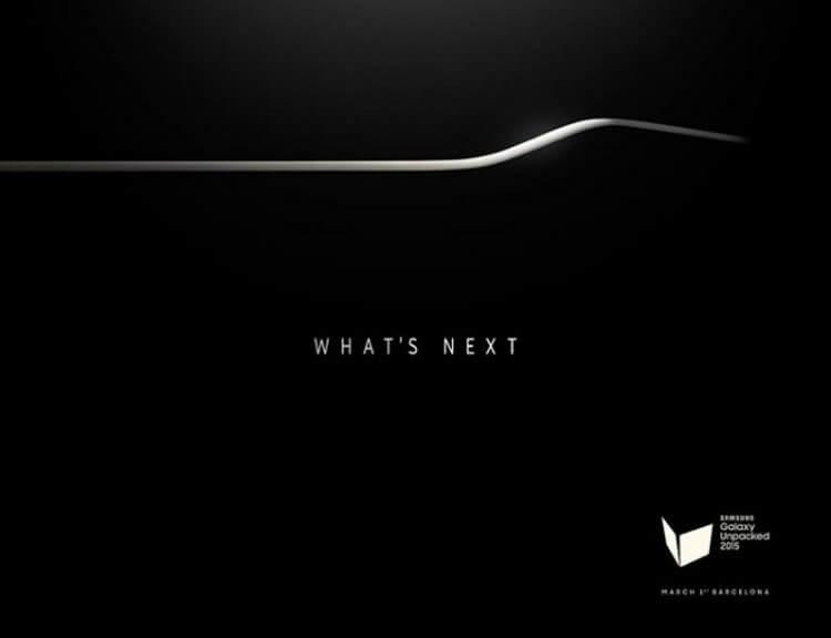 Презентация Unpacked компании Samsung