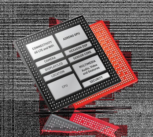 801-block-diagram