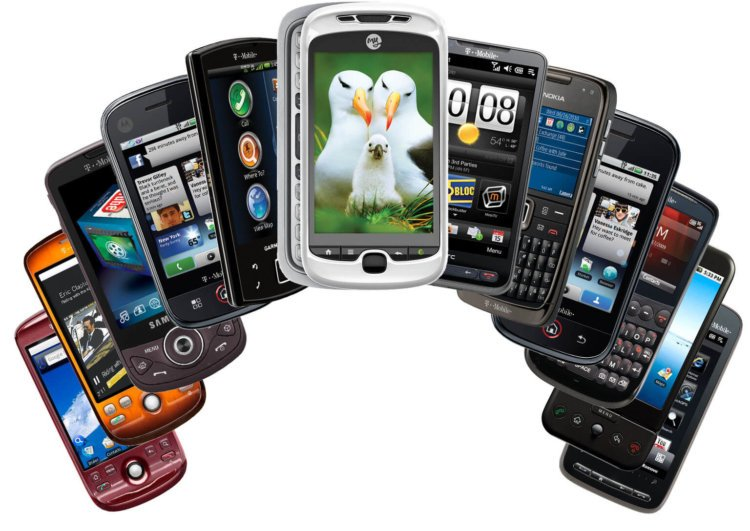 Android-Phones-under-5002