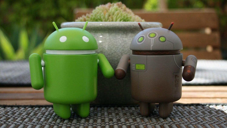 Android 5.1 уже на подходе