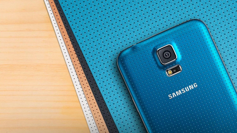 Что скрывается за словом «Samsung»?