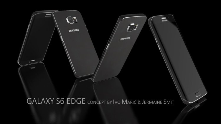 Galaxy-S6-and-S6-Edge-3D-design-renders (1)