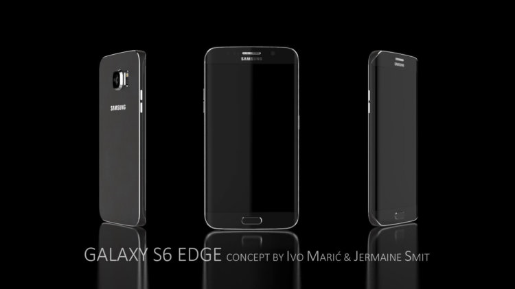 Galaxy-S6-and-S6-Edge-3D-design-renders (2)