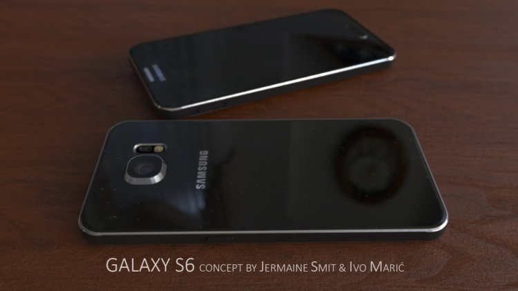 Galaxy-S6-and-S6-Edge-3D-design-renders (3)