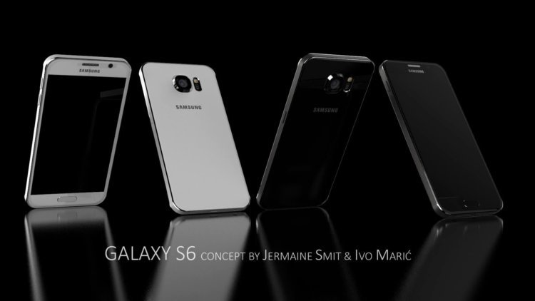 Galaxy-S6-and-S6-Edge-3D-design-renders (5)