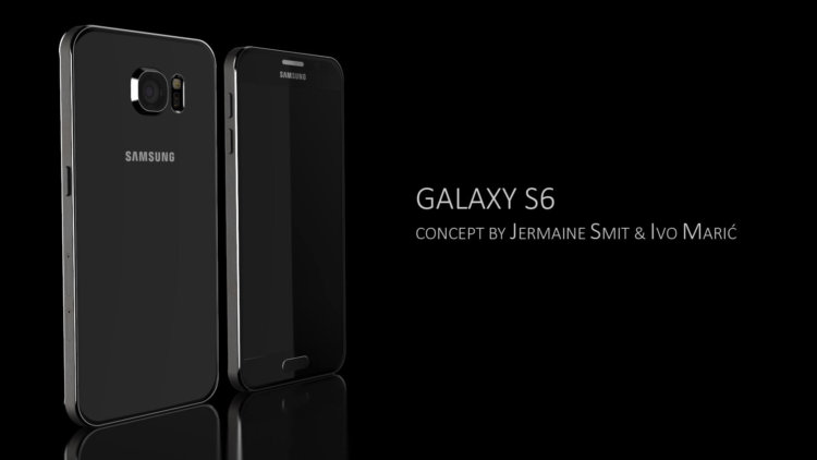 Galaxy-S6-and-S6-Edge-3D-design-renders (6)