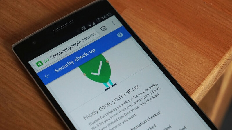 Как увеличить пространство Google Диска на дополнительные 2 ГБ
