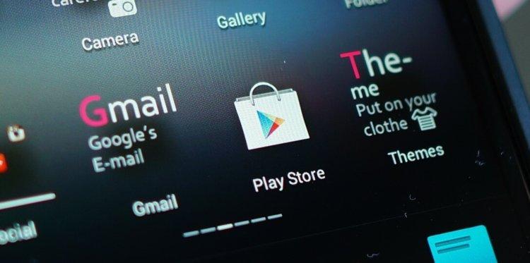 Google-Play-Store-wm-watermark