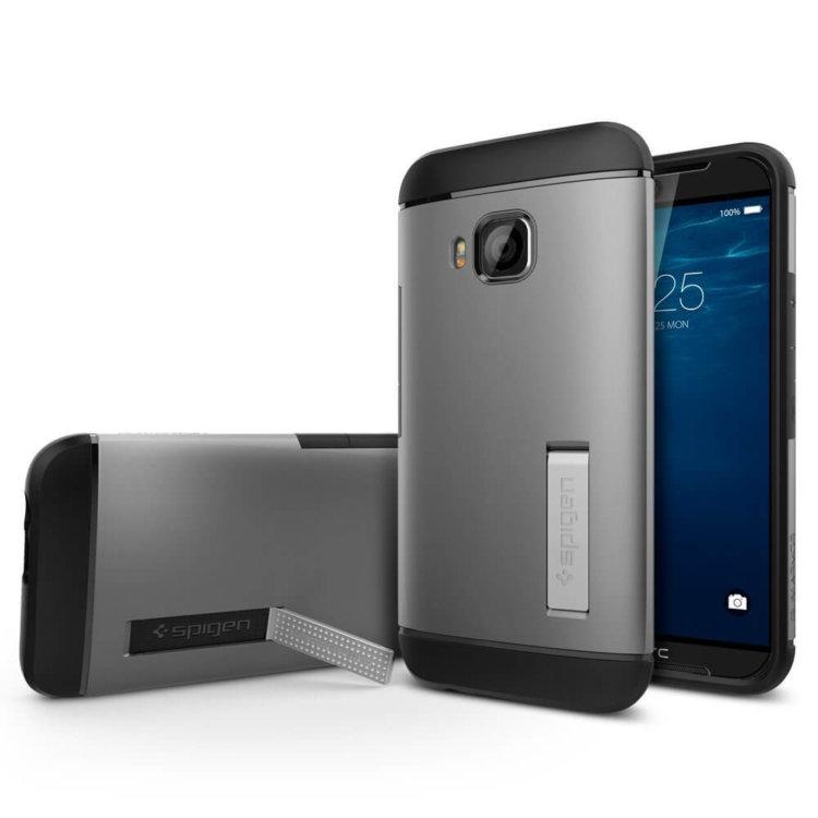 HTC-One-M9-case-1