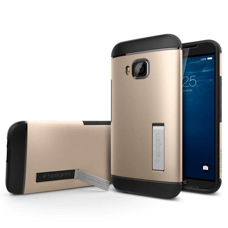 HTC-One-M9-case-2