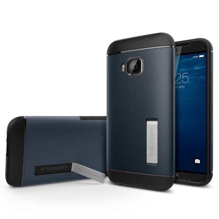 HTC-One-M9-case-3