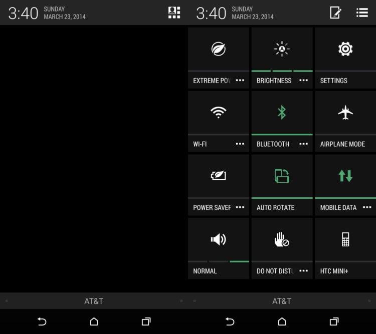 HTC-Sense-HTC-One-series