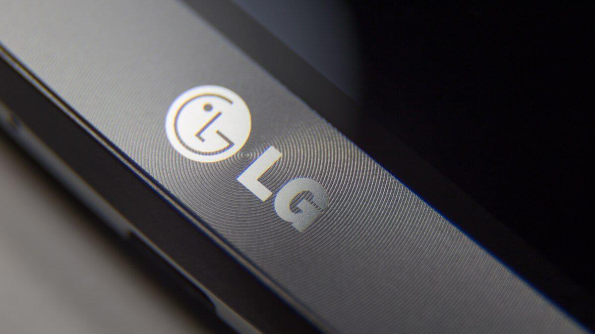В Сети появился первый рендер LG G4
