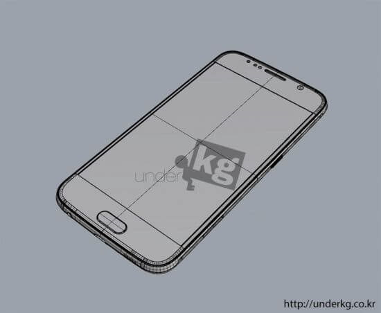 New-renders-show-the-Galaxy-S6-compare-it-with-the-iPhone-6-5