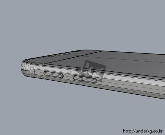 New-renders-show-the-Galaxy-S6-compare-it-with-the-iPhone-6-7