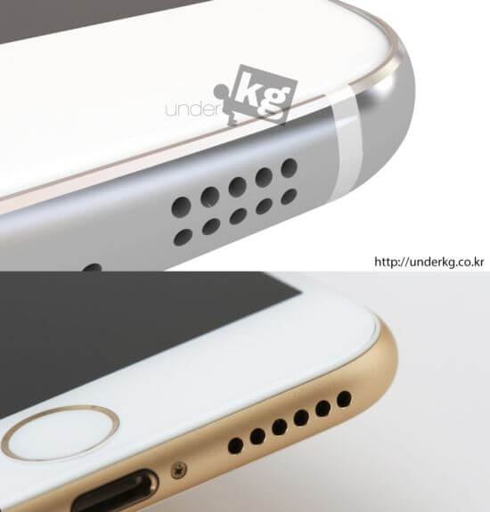 New-renders-show-the-Galaxy-S6-compare-it-with-the-iPhone-6-8