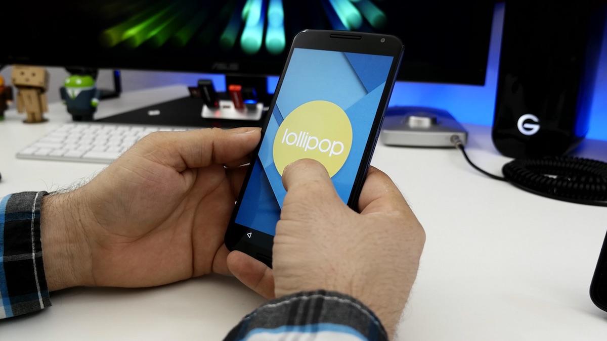 Секреты Android: как быстро поделиться ссылкой между смартфоном и компьютером?