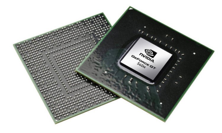 Nvidia-Officially-Launches-the-500M-Mobile-GPU-Family-2