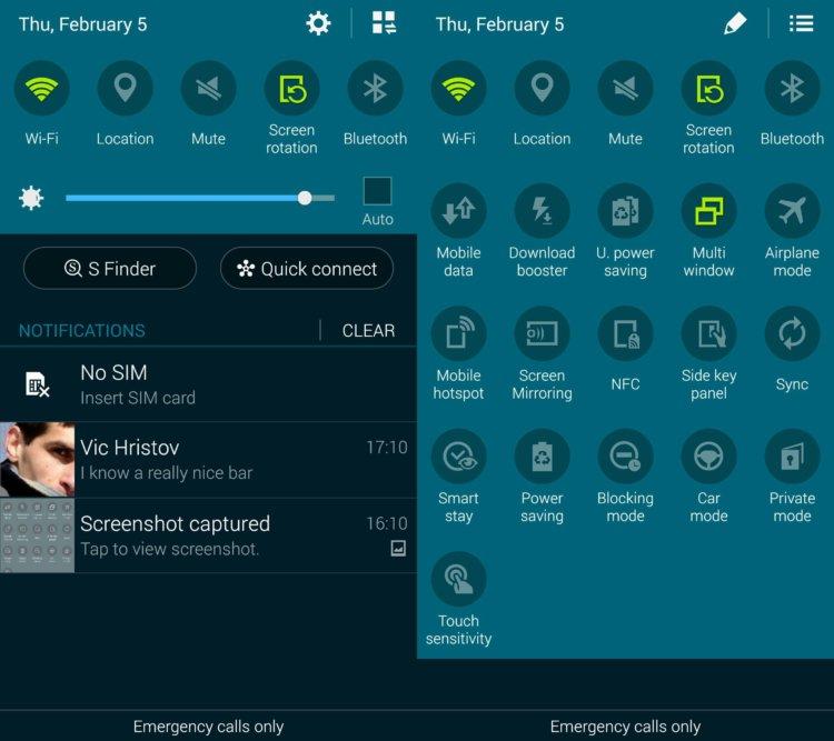 Samsung-TouchWiz-Galaxy-series