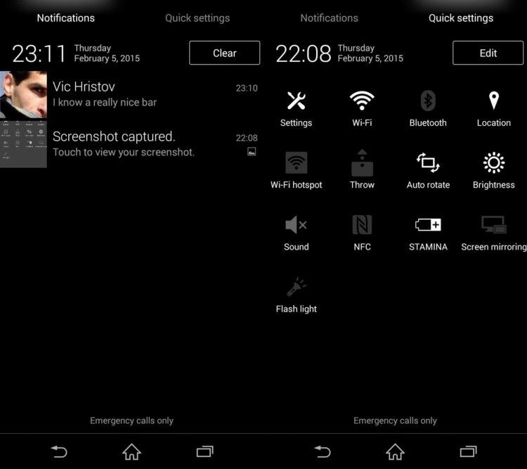Sony-Xperia-UI
