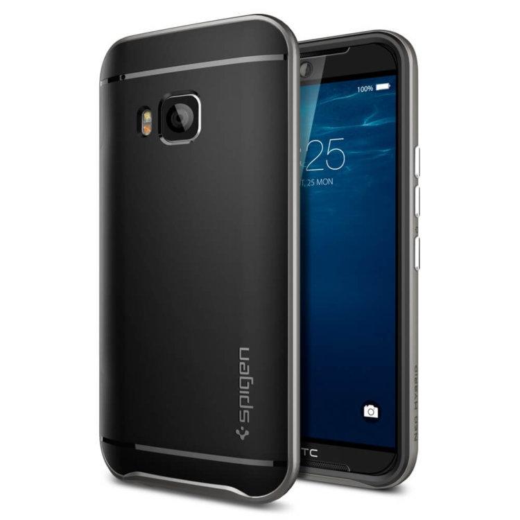 Spigen HTC One M9