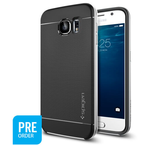 Spigen-cases-for-the-Galaxy-S6