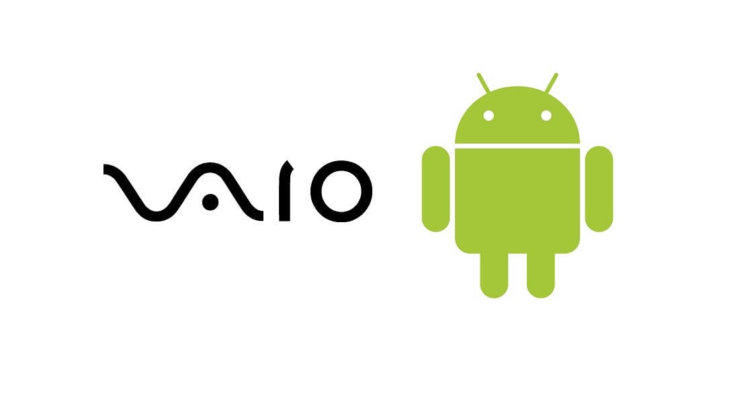 VAIO-Android-Smartphone-Tipped-for-CES-2015-468564-2