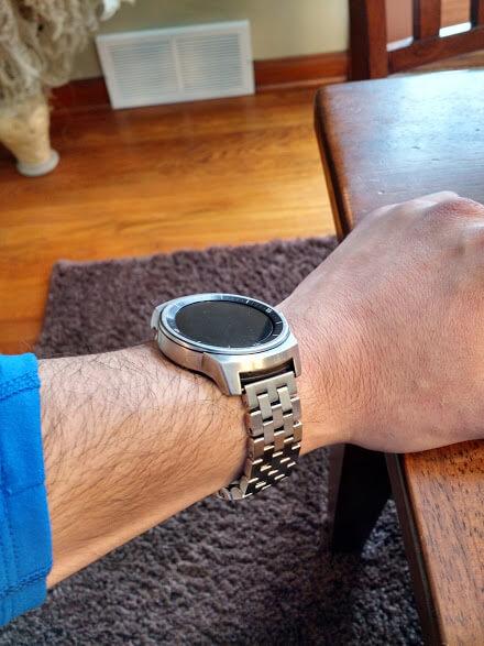 Watch-R-sandpaper-2
