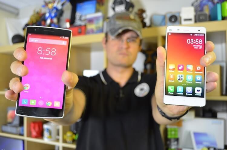 Xiaomi-Mi4-vs-OnePlus-One-11