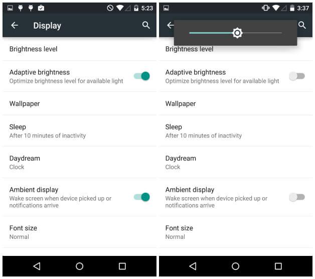 androidpit-nexus-5-battery-tips-adaptive-brightness (1)