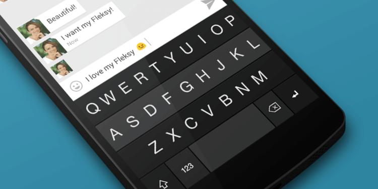 fleksy-keyboard-emoji-v3-3-beta-apk