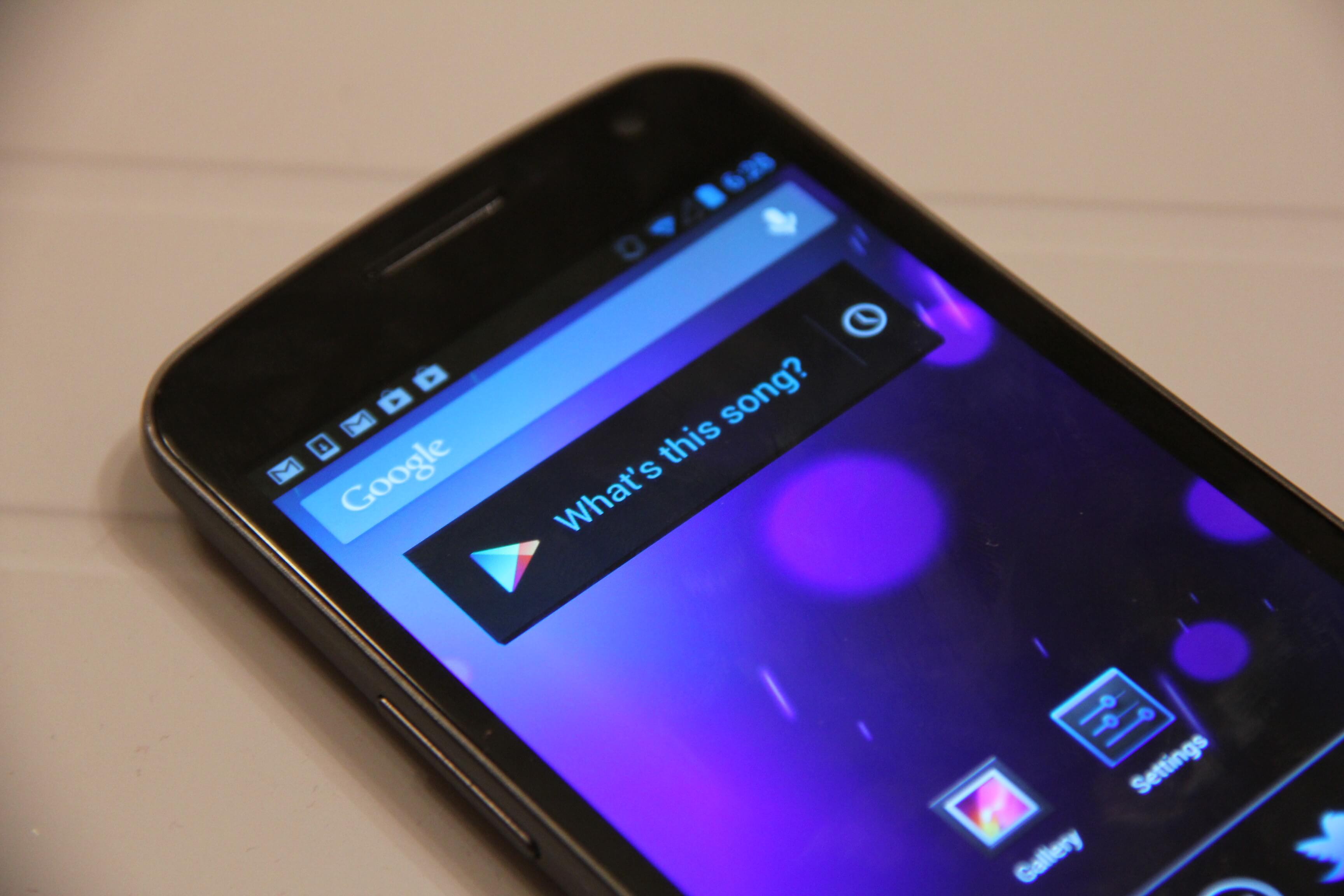 Приложения от Google, о существовании которых вы могли не знать