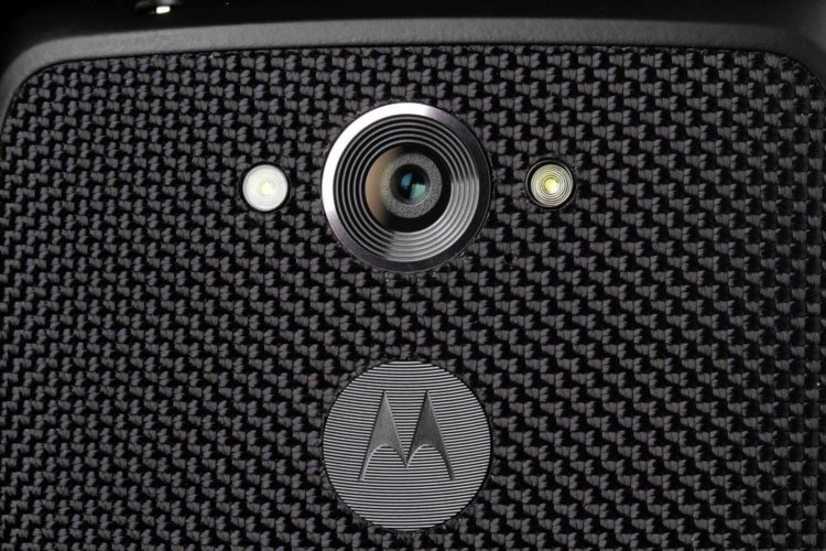 motorola-droid-turbo-back-camera-1500x1000