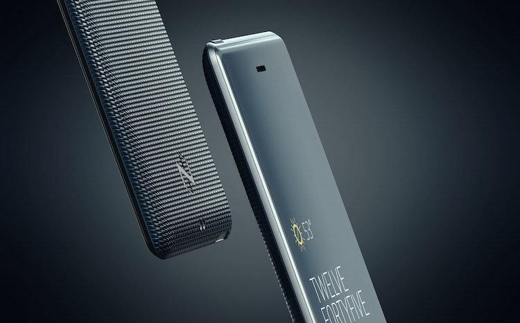pocket-screen-1
