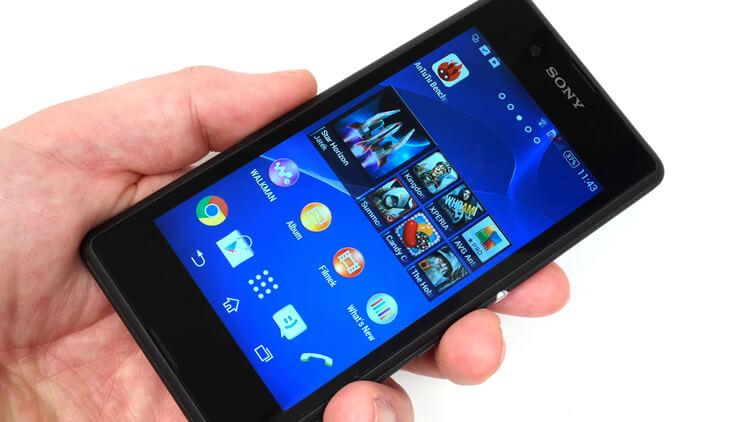 Секретные коды Android-девайсов: узнай секреты своего смартфона