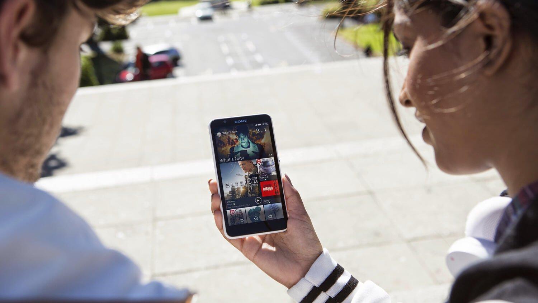 Лучшие смартфоны по соотношению цены и качества
