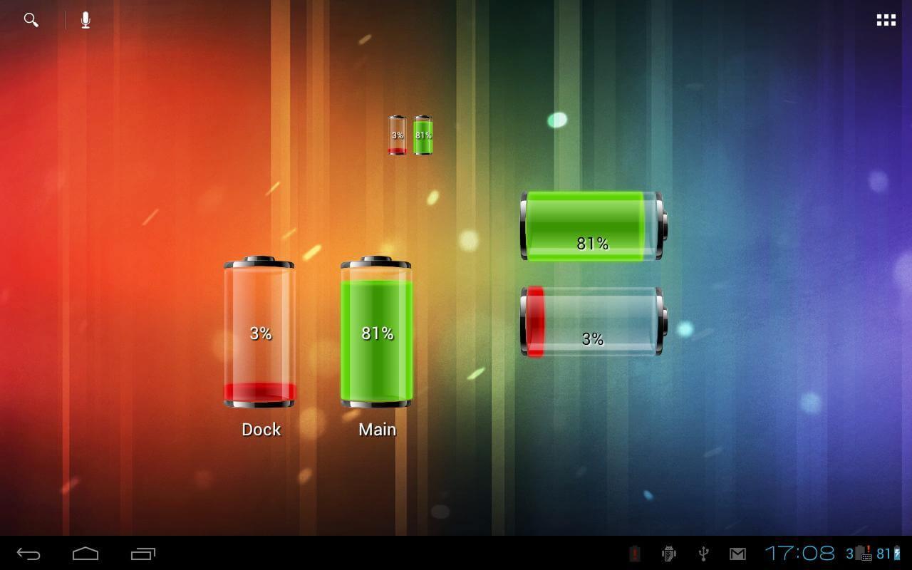Как понять, что пришло время заменить батарею