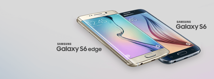 A-side-sloping-flexible-display.jpg