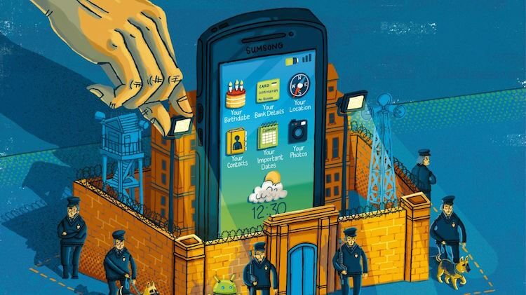 Android-security-main-1200-80