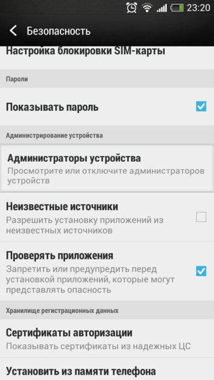DEm2l_UaqvA