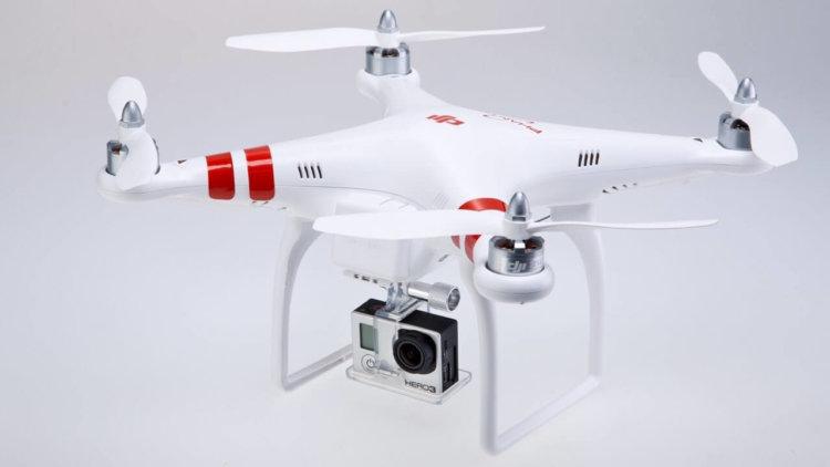 DJI_drone_alt