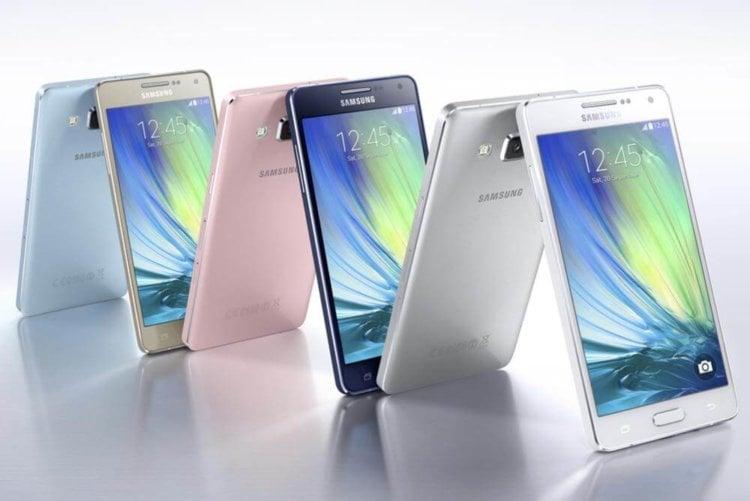 Galaxy-A5-Colors
