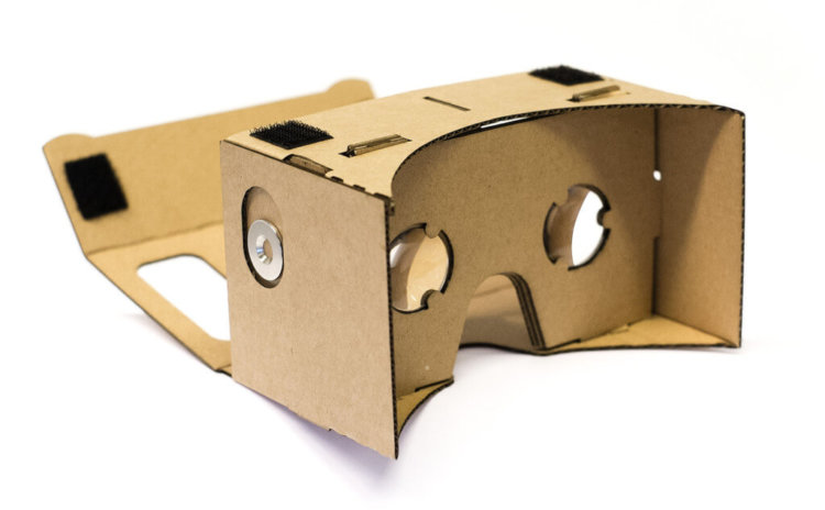 Google_Cardboard_5_1024x1024