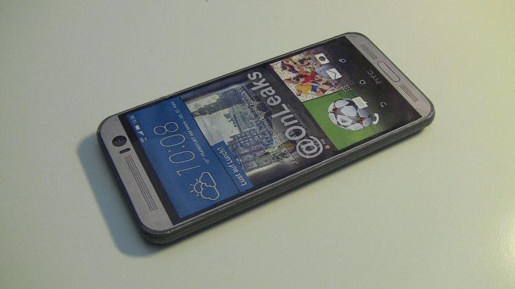 HTC-One-M9-Plus-dummy (1)