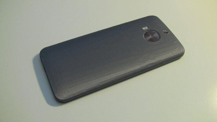 HTC-One-M9-Plus-dummy (2)