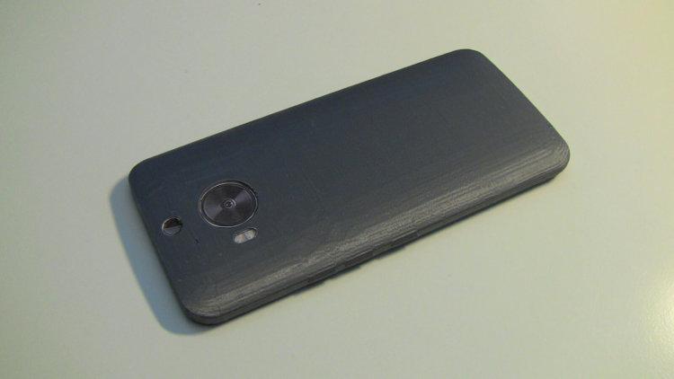 HTC-One-M9-Plus-dummy (3)