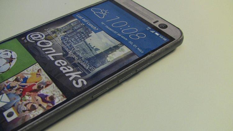 HTC-One-M9-Plus-dummy (4)