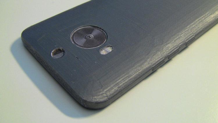 HTC-One-M9-Plus-dummy (5)