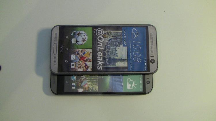 HTC-One-M9-Plus-dummy (6)