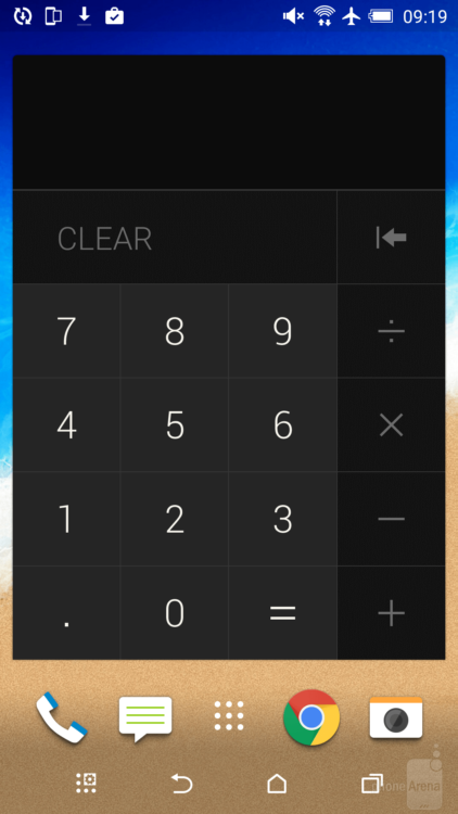 HTC-Sense7 (3)